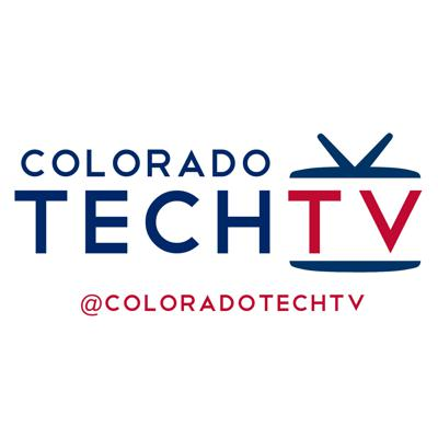 ColoradoTechTV produces media about startups, tech and entrepreneurs in Colorado.  We also produce sponsored video series based on a specific market or topic.  Visit our video page at www.youtube.com/coloradotechtv, follow us on Twitter - www.twitter.com/coloradotechtv