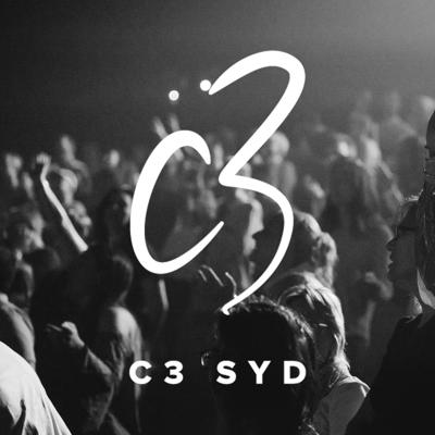 C3 SYD Podcast