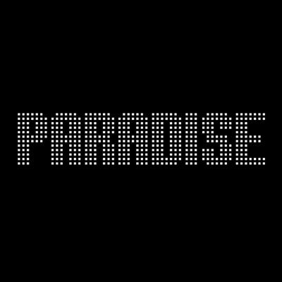 Paradise Entertainment and Distribution - Podcast