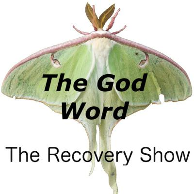Cover art for The God Word – 329