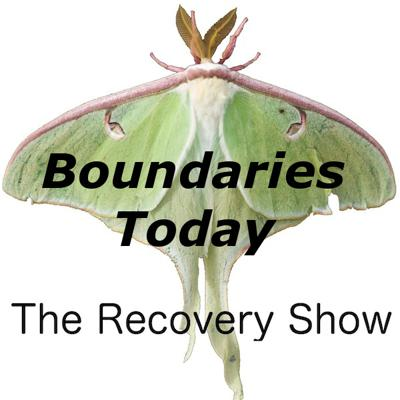 Cover art for Boundaries Today – 330