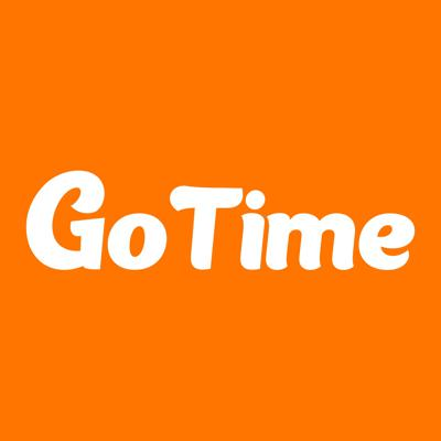GoTime: Fitness for Life