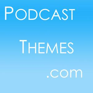 Custom Theme Songs for your podcast