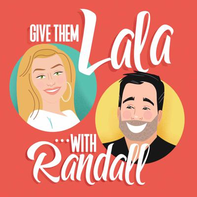 Get to know actress and reality star Lala Kent and her film producer fiance Randall Emmett as they talk with each other and their guests about lifestyle, fashion and social issues.  New episodes every week!