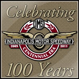 The Indianapolis Motor Speedway is celebrating 100 years since it was first built in 1909. Follow podcasts almost daily featuring in-depth interviews with racing legends from IndyCar, Formula One, Nascar and MotoGP.