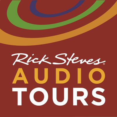 Rick Steves Turkey Audio Tours provide humorous and insightful commentary on the art and history of many of Turkey's most notable museums and historic sites. Each tour includes a PDF companion map, downloadable at http://www.ricksteves.com/audiotours. Subscribe to get them all! Excerpted from the Rick Steves Istanbul guidebook. All rights reserved. You'll find related travel information for Turkey at http://www.ricksteves.com.