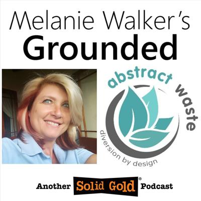 Waste not, Want not | Colleen du Toit (Abstract Waste | Founder and CEO)
