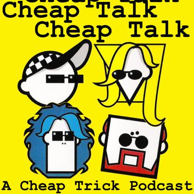 Cheap Talk with Trick Chat