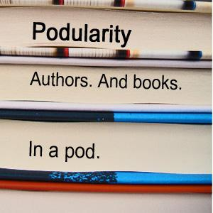Podularity Books Podcast