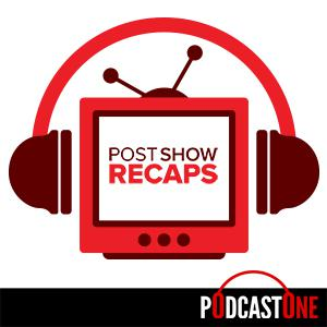 When your favorite show ends, we're just getting started. LIVE interactive podcasts take place on Youtube, right after the episode ends of shows like THE WALKING DEAD, GAME OF THRONES & More.  Post Show Recaps features Rob Cesternino from Rob Has a Podcast and Josh Wigler