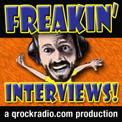 Freakin' Interviews