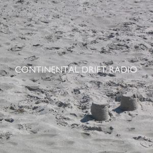 Continental Drift Radio