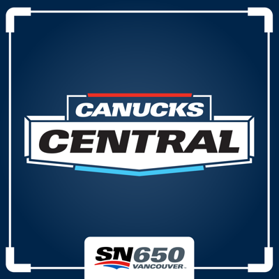 Download Monday-Friday for the most comprehensive Canucks show out there. The only real choice for the die-hard Canucks fan.