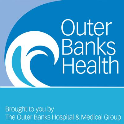 Outer Banks Health