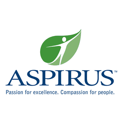 Aspirus Health Talk