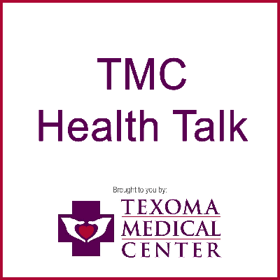 TMC Health Talk