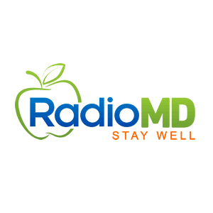 RadioMD (All Shows)