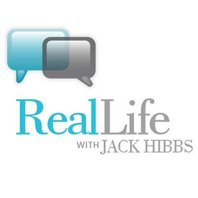 Real Life with Jack Hibbs - Podcasts