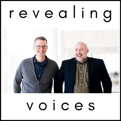 Revealing Voices