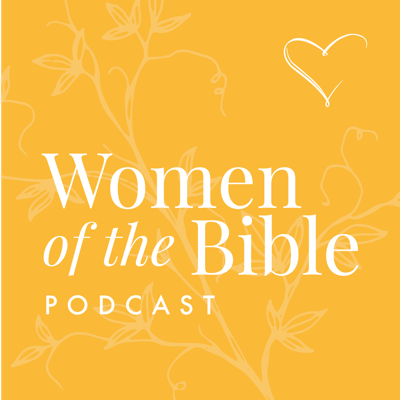 Journey with a panel of women from Revive Our Hearts as we explore the lives of various women of the Bible. Each new season will focus on a different biblical truth as we review the lives of women like Elizabeth (the mother of John the Baptist), Abigail, Esther, and more.