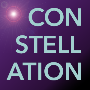 Constellation: Making the Graphic Novel