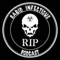Rabid Infectious Podcast