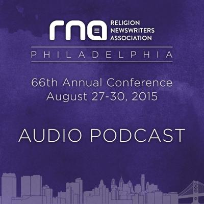 2015 RNA Annual Conference