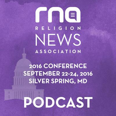 2016 RNA Annual Conference