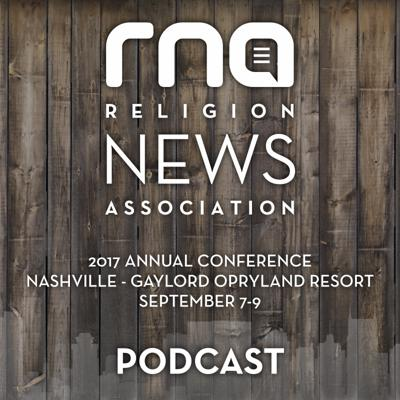 2017 RNA Annual Conference