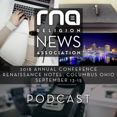 2018 RNA Annual Conference