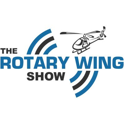 Rotary Wing Show - Interviews from the Helicopter Industry