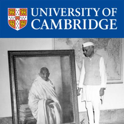 Exploring modern South Asian history with visual research methods