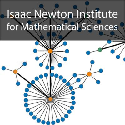 On 1 January 2013, it will be twenty years since Epidemic Models started as a 6-month programme in the first year of the Isaac Newton Institute for Mathematical Sciences. Since then, the field has grown enormously, in topics addressed, methods and data available (e.g. genetics/genomics, immunological data, social, contact, spatial, and movement data were hardly available at the time). Apart from these advances, there has also been an increase in the need for these approaches because we have seen the emergence and re-emergence of infectious agents worldwide, and the complexity and non-linearity of infection dynamics, as well as effects of prevention and control, are such that mathematical and statistical analysis is essential for insight and prediction, now more than ever before.  Read more at http://www.newton.ac.uk/programmes/IDD/.  Image from The New England Journal of Medicine, Gardy, 'Whole-Genome Sequencing and Social-Network Analysis of a Tuberculosis Outbreak', Volume 364, pp 730-9. Copyright ©2011 Massachusetts Medical Society. Reprinted with permission from Massachusetts Medical Society.