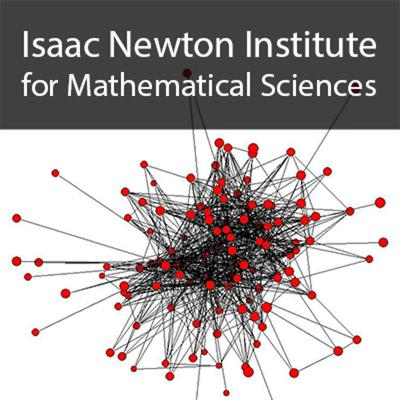 Systemic Risk: Mathematical Modelling and Interdisciplinary Approaches
