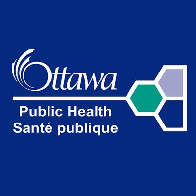 Ottawa Board of Health has a legislated duty to ensure the provision of public health programs and services to the citizens of Ottawa, and to govern these programs and services in the public interest, including fiscal and administrative oversight. Look for our podcast in the Podcasts app or in the iTunes Store