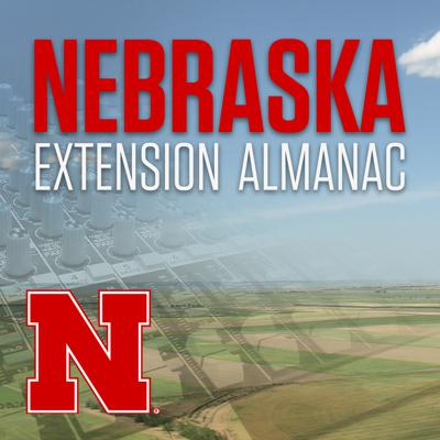Nebraska Extension Almanac Radio