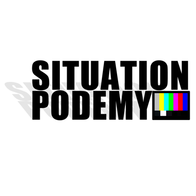 Situation Podemy