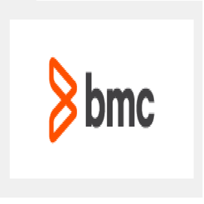 Connect with - TrueSight Capacity Optimization Series (BCO)