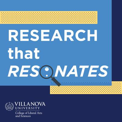 Research that Resonates
