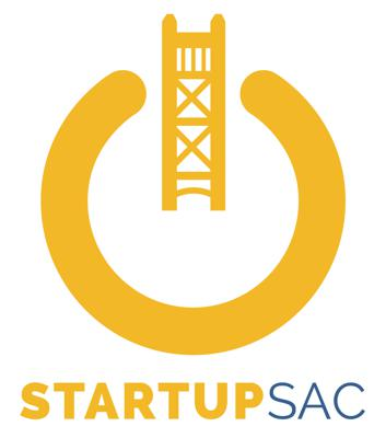 News about the Sacramento startup and innovation community as well as interviews with startup founders, entrepreneurs, and innovators in the community.