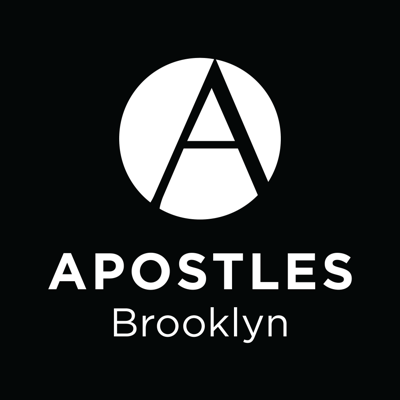 Sermons - Apostles Brooklyn