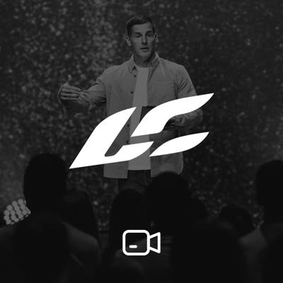 Life.Church with Craig Groeschel (Video)