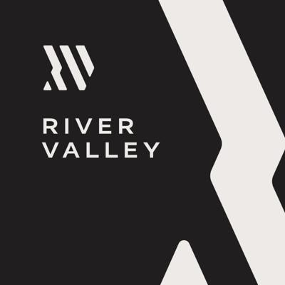 Welcome to the weekly podcast of River Valley Church. River Valley is an exciting and thriving church where you will find friendly people, a casual atmosphere and relevant teaching. We believe in a life-giving, positive church culture where people worship God, connect with one another and find purpose in life.