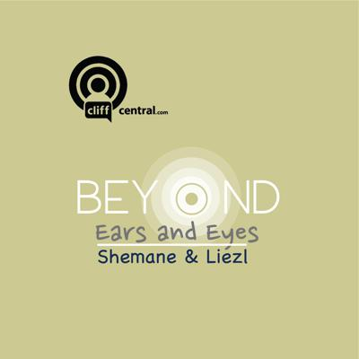 Beyond Ears and Eyes
