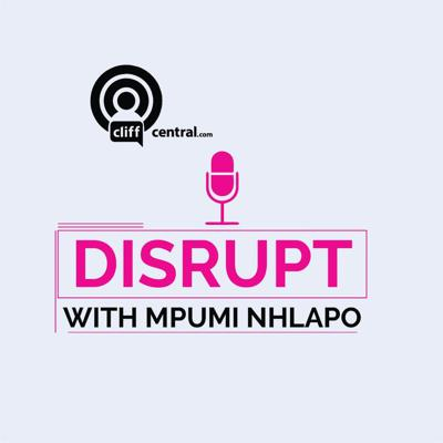DISRUPT with Mpumi Nhlapo – powered by T-Systems – is an hour-long talk show focusing on immersive disruption within different industries. It's a conversation between Mpumi and the guest – engaging on their journeys as pioneers, game changers and avid disruptors within their industries. Get an in-depth discussion with industry leaders on disruptive business and emerging technology trends they have within their business.