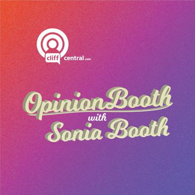 Opinion Booth