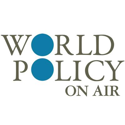 World Policy On Air