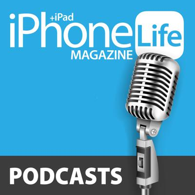iPhone Life Podcast
