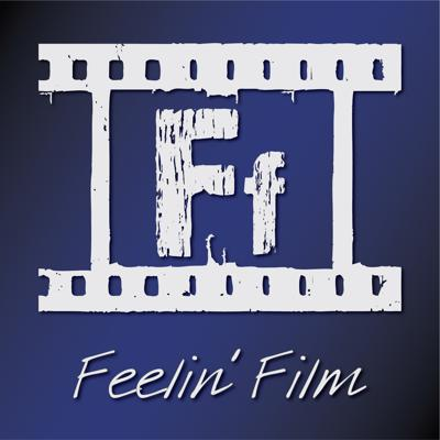 Welcome to Feelin' Film. Aaron and Patrick embark on a quest to change the tone of film criticism, one movie review at a time. Discussion is family friendly and centered around positive takeaways and emotional experience more than technical merit. We believe that all art is worthy of some praise and every movie makes us feel something. Tune in and join the conversation.