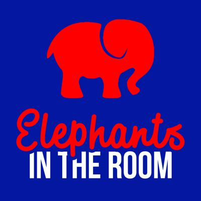 Elephants In The Room: Conservative Political News & Perspectives